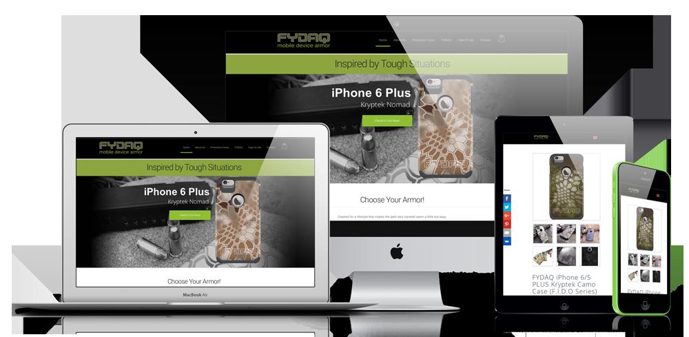 fydaqma-web-design