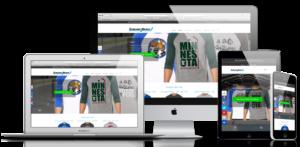 Slingshot-Hockey-Responsive-website-design