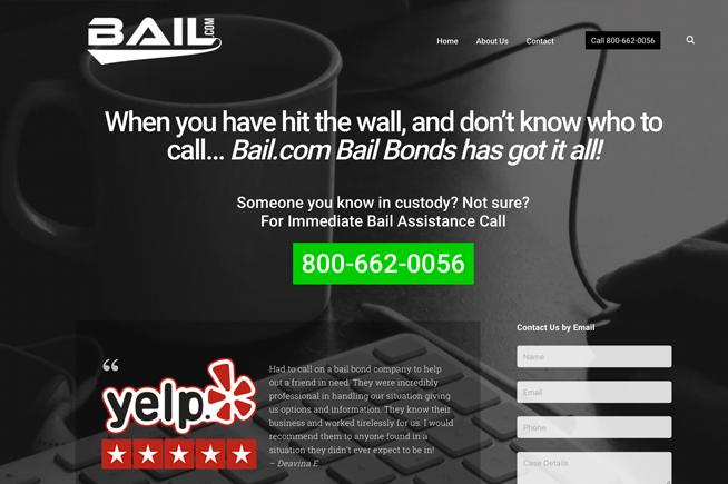 bail.com