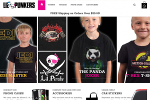 lil-punkers