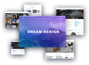 web-design-california