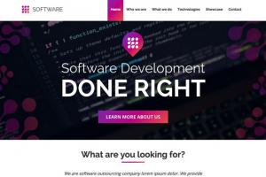 web-design-template-02
