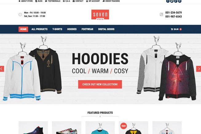 web-design-template-04
