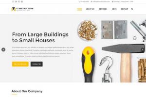 web-design-template-06