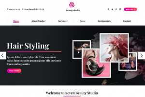 web-design-template-07