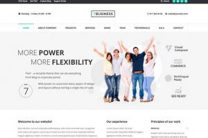 web-design-template-08