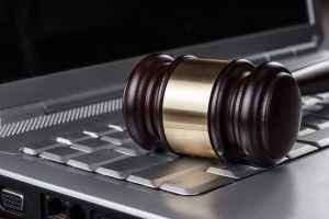 Legal-Industry-IT-Solutions