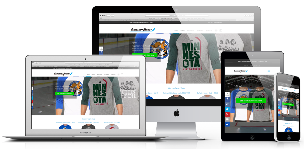 woocommerce-web-design-Slingshot-Hockey